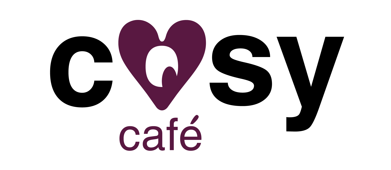 Café Cosy